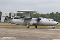 tn#4014-Falcon 50-34-France-air-force
