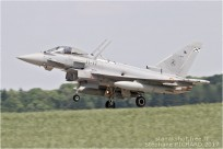 tn#4017-Mirage F1-632-France-air-force