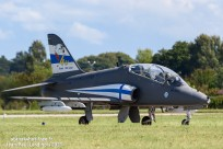 tn#4019 Alphajet E23 France - air force