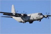 tn#4027-C-130-MM62190-Italie - air force