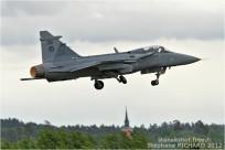 tn#4030-Gripen-3924-Afrique du Sud - air force