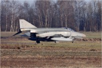 tn#4034-F-4-38-74-Allemagne-air-force