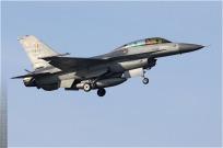 tn#4040-F-16-FB-24-