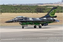 tn#4041-F-16-FA-67-Belgique-air-force