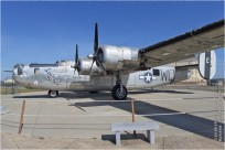 tn#4046-B-24-44-48781-USA - air force