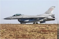 tn#4048-F-16-4052-Pologne-air-force