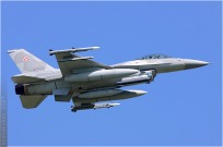 tn#4049-Lockheed Martin F-16C Fighting Falcon-4055