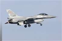 tn#4050-Lockheed Martin F-16C Fighting Falcon-4055