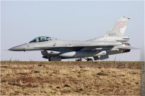 tn#4051-F-16-4055-Pologne-air-force