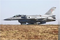tn#4052-F-16-4082-Pologne-air-force