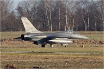 tn#4054-F-16-MM7243-Italie - air force
