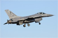 tn#4058-F-16-MM7248-Italie-air-force