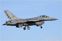 tn#4060-F-16-MM7255-Italie-air-force