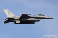 tn#4061-F-16-MM7265-Italie-air-force