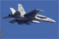 tn#4063-F-18-C.15-45-Espagne-air-force