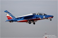 tn#4069-Mirage 2000-306-France-air-force