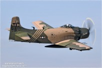 tn#4073-Mirage F1-260-France-air-force