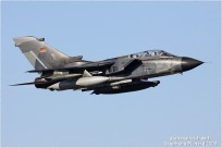 tn#4079-Tornado-45-37-Allemagne-air-force