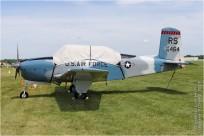 tn#4081-T-34-85-464-USA