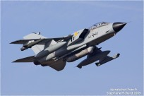 tn#4082-Tornado-44-80-Allemagne-air-force