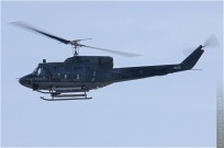 tn#4084-Bell 212-MM81213-Italie-air-force
