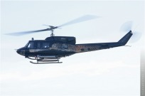 tn#4085-Bell 212-MM81375-Italie-air-force