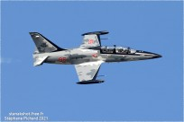 #4093 Epsilon 92 France - air force