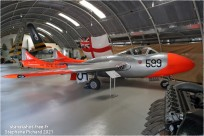 tn#4096 Epsilon 149 France - air force