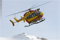 tn#4100-EC145-9023-France-securite-civile