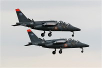 tn#4104-Alphajet-E49-France-air-force