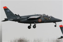 tn#4107-Alphajet-E59-France-air-force