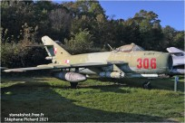 tn#4108-Alphajet-E61-France-air-force