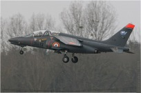 tn#4109-Alphajet-E83-France-air-force