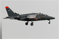 tn#4110-Alphajet-E83-France-air-force