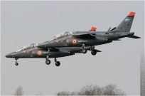 tn#4111-Alphajet-E88-France-air-force