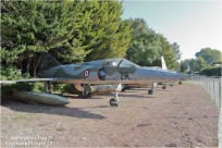 tn#4112 Alphajet E89 France - air force