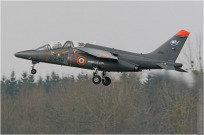 tn#4113-Alphajet-E90-France-air-force
