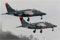 tn#4117-Alphajet-E93-France-air-force