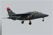 tn#4119-Alphajet-E129-France-air-force