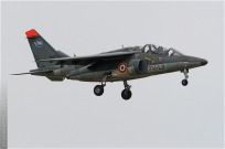 tn#4120-Alphajet-E142-France-air-force