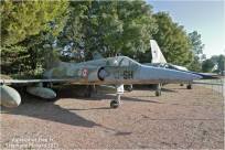 tn#4121-Alphajet-E146-France-air-force