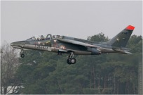 tn#4123-Alphajet-E148-France-air-force