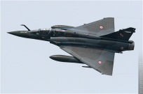#4130 Mirage 2000 611 France - air force