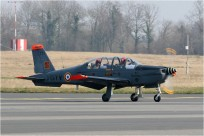 tn#4138 Epsilon 131 France - air force