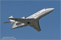 tn#4140-Falcon 900-2-France-air-force