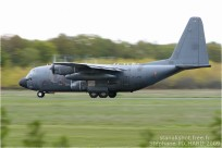 #4142 C-130 5116 France - air force