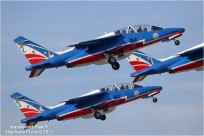 tn#4146-Mirage F1-649-France - air force