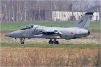 tn#4150-AMX International A-11A-MM7182