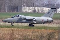 tn#4151-AMX-MM7184-Italie-air-force