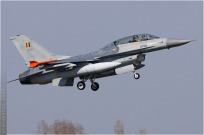 tn#4152-F-16-FB-15-Belgique-air-force
